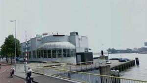 Tropicana Rotterdam