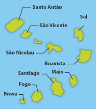 kaartje_Cabo_Verde